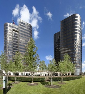 Arena Place Towers